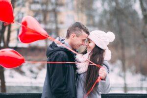 online_dating