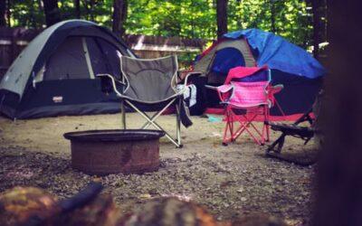 Prioriter ferie med børnene, selv om budgettet er stramt