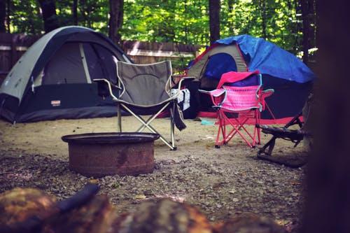 sommerferie-i-telt